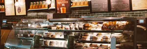 Tim Hortons Success History coffee shop - Tim Hortons' Success History